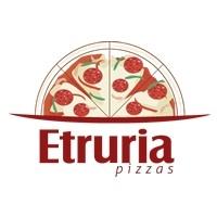 Etruria Pizzaria