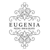 Eugenia Restaurante - Heladería