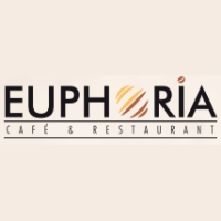 Euphoria Cafe & Restaurant