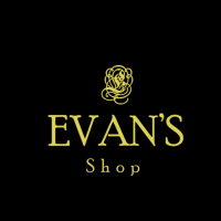 Evan´s - Fragancias Originales