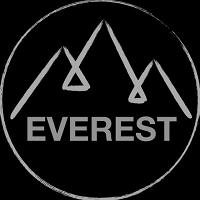 Everest Avenida De Mayo