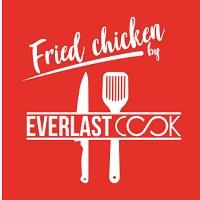 Everlast Cook Fried Chicken
