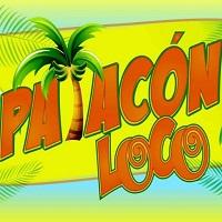 Patacón Loco