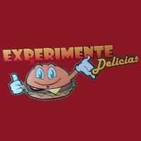 Experimente Delicias