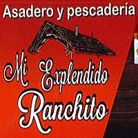 Explendido Ranchito