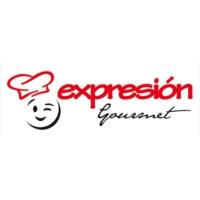 Expresión Gourmet