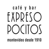 Expreso Pocitos