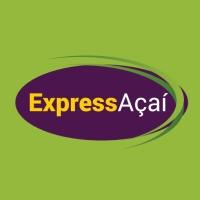 Express Açaí