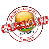 Expresso Burguer BH
