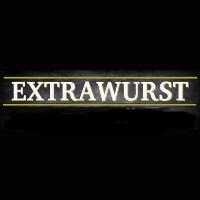 Extrawurst - Gastschänke 3 Sargentos
