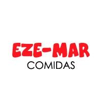 Eze-Mar Comidas