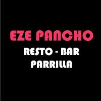 Eze Pancho Restobar Parrilla