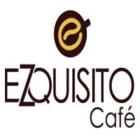 Ezquisito Café