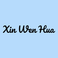 Xin Wen Hua