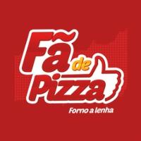 Fã de Pizza