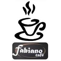 Fabiano Cafe