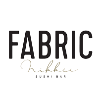 Fabric Nikkei & Sushi Bar Palermo