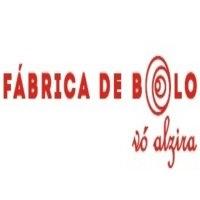 Fábrica de Bolo Vó Alzira – Olegário