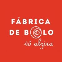 Fábrica de Bolo Vó Alzira Botafogo