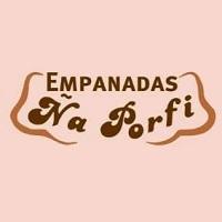 Fabrica De Empanadas Ña Porfi - Lambaré