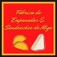 Fabrica De Empanadas Y Sandwiches De Miga