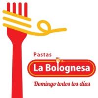 Fábrica de Pastas La Bolognesa - Colón