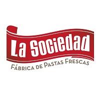 Fábrica de pastas La Sociedad La Plata 3
