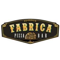 Fábrica de Pizza - Santiago