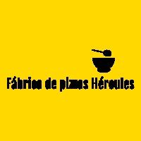 Fabrica De Pizzas Hercules