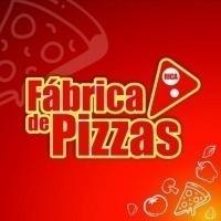 Fábrica de Pizzas Boedo