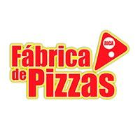Fábrica de Pizzas - Santa Fé