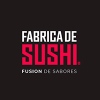 Fabrica De Sushi Rosario