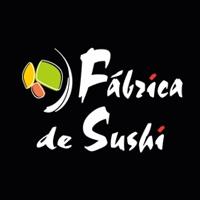 Fábrica de Sushi
