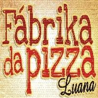 Fábrika da Pizza