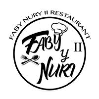 Fabi y Nury