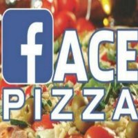 Facepizzarj