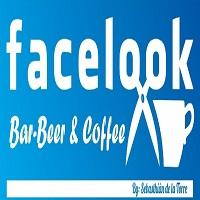 Facelook Bar-Beer & Coffee