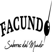 Facundo Alameda