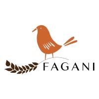 Fagani