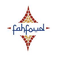 Fahfoud
