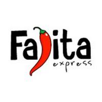 Fajita Express Piedra Roja