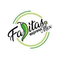 Fajitas Express Mex