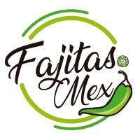 Fajitas Mex - Santiago