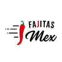 Fajitas Mex