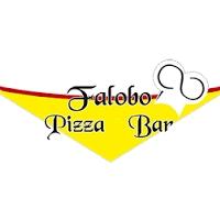 Falobo Pizza Bar
