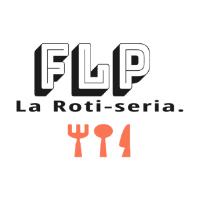 Falta La Palta, La Roti-seria.
