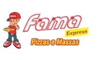 Fama Express