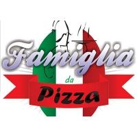 Famiglia da Pizza