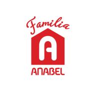 Familia Anabel Centro
