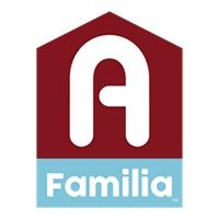 Familia Anabel